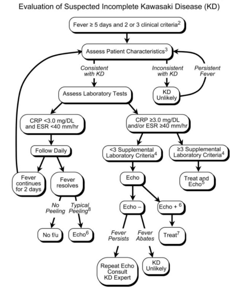診断 基準 炎 胆嚢